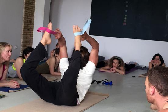 Yoga-Studio-Pamplona