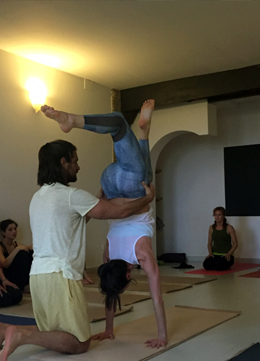 Yoga-Studio-pamplona2