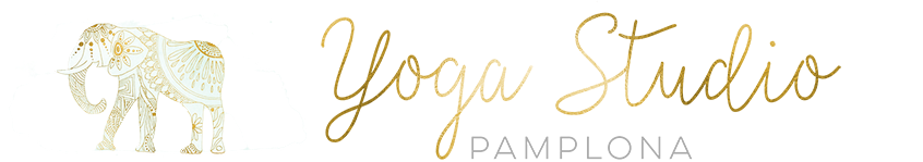 Yoga Studio Pamplona